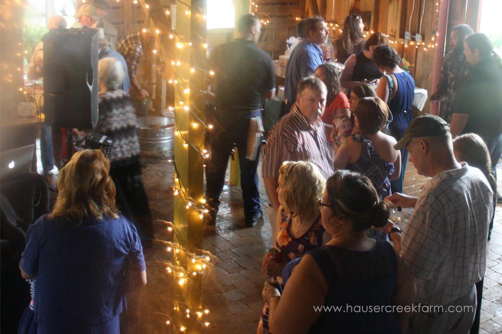 wedding-at-hauser-creek-farm-nc-4625.jpg