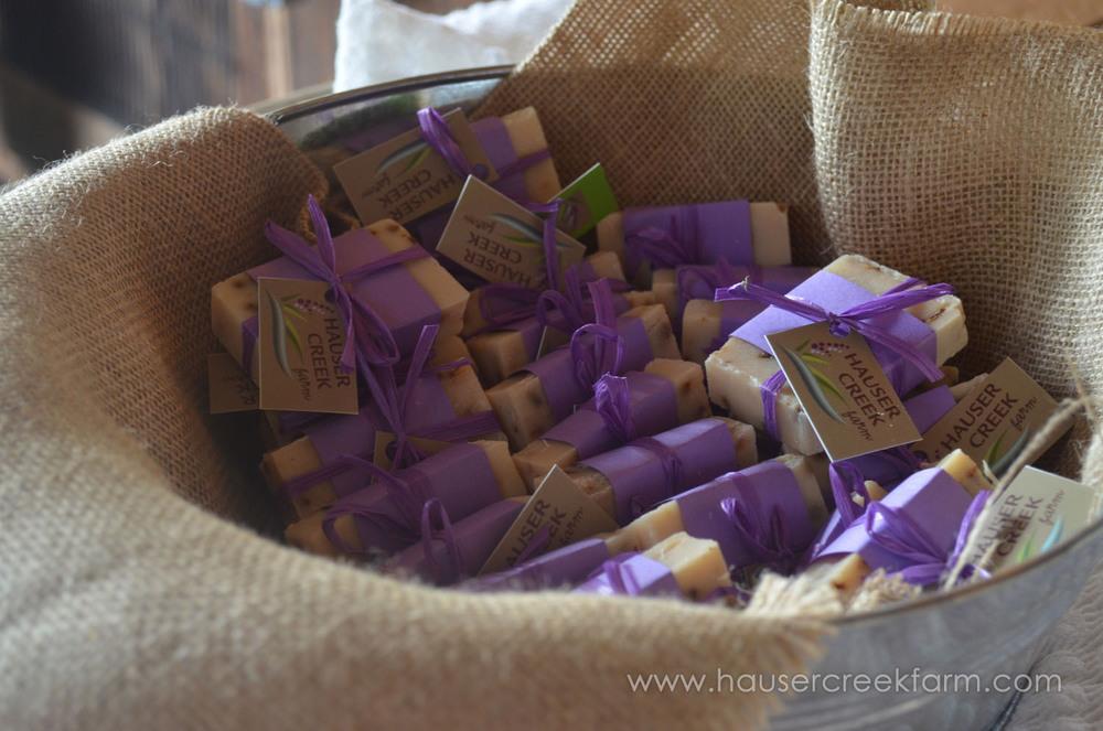 basket-of-lavender-soaps-at-baby-shower-for-faye-at-hauser-creek-farm-042.jpg