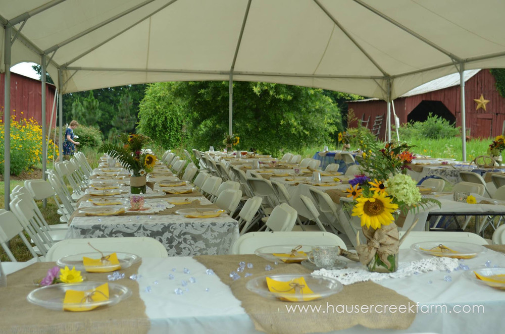 from-event-at-hauser-creek-farm-01.jpg