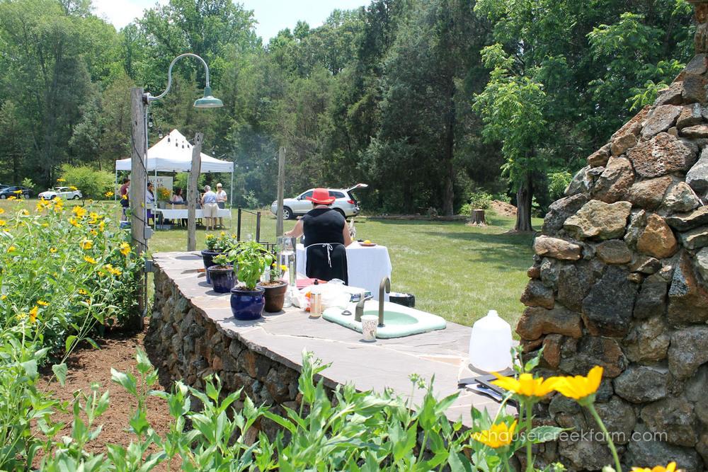 hauser-creek-farm-spring-open-farm-day-melody-watson-photo-1574.jpg