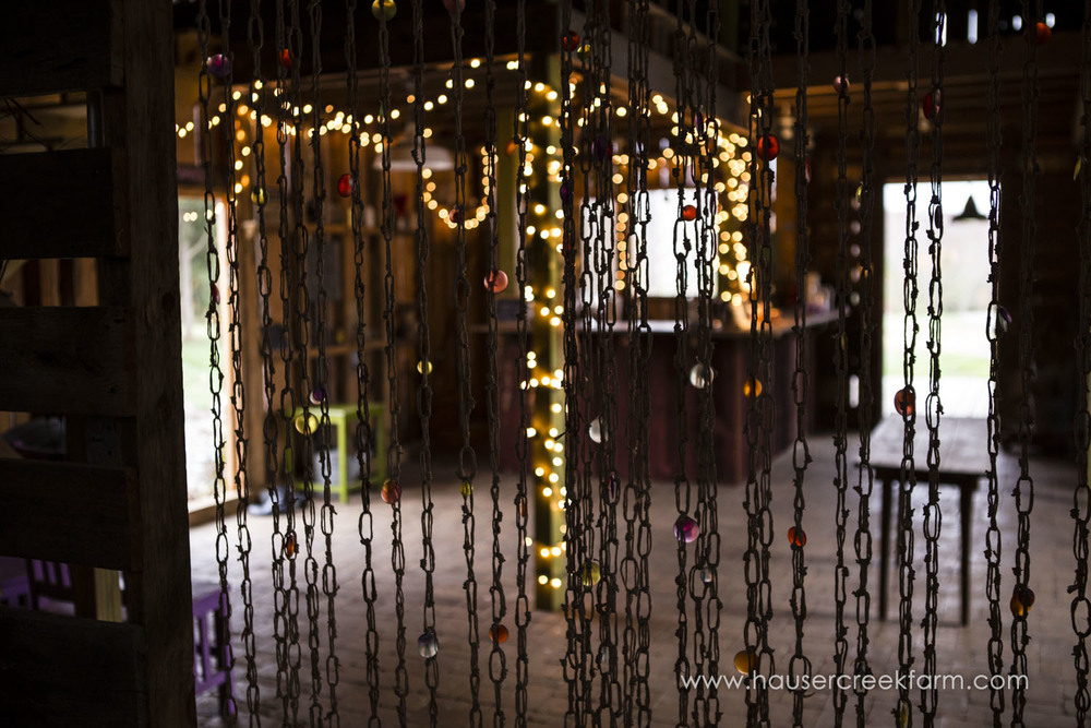 strings-of-light-inside-rustic-room-with-beaded-chain-curtain-photo-by-chris-fowler-3665color.jpg