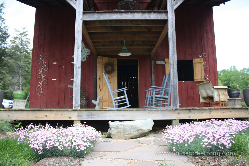 rustic-porch-at-hauser-creek-farm-photo-by-annie-segal-4342 (2).jpg