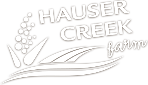 Hauser Creek Farm