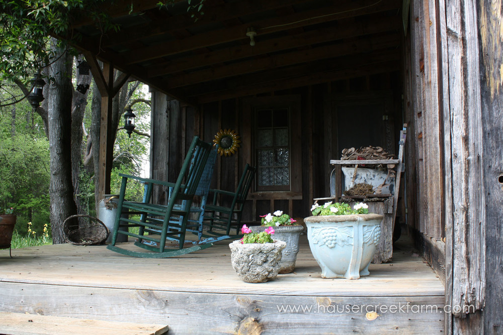 horn-house-porch-at-hauser-creek-farm-photo-by-annie-segal-4420.jpg