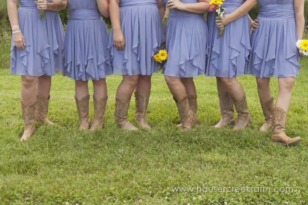 bridesmaids-lavender-dresses-western-boots-farm-wedding-a-photo-by-ashley-0799.jpg