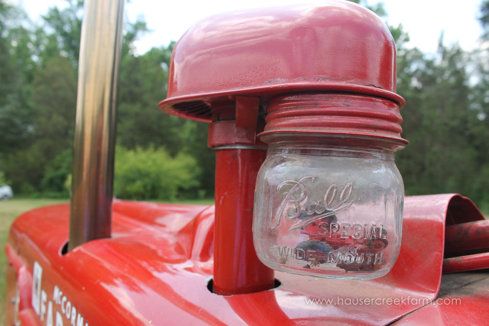 red-tractor-ball-jar-close-up-spring-open-farm-day-melody-watson-photo-1601.jpg