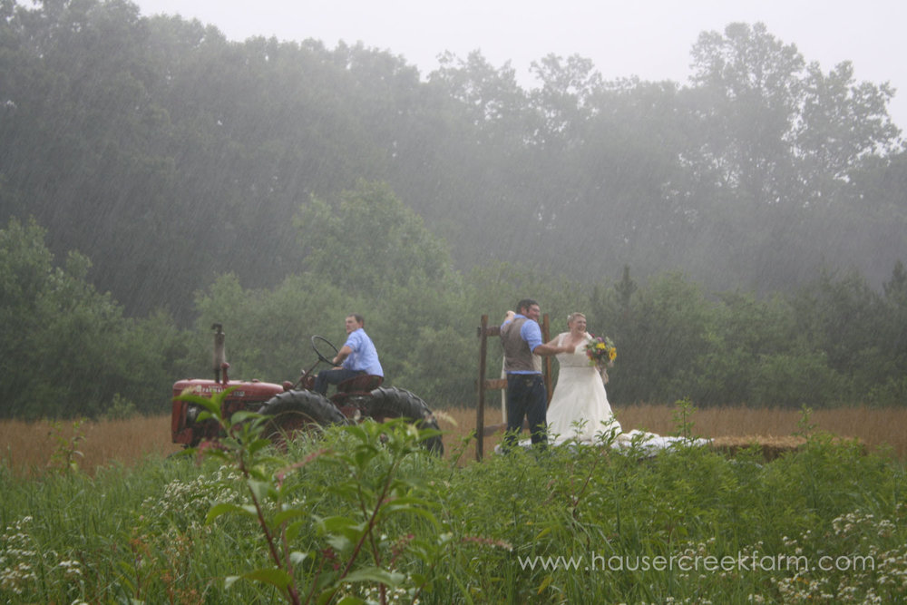 wedding-at-hauser-creek-farm-nc-4511.jpg