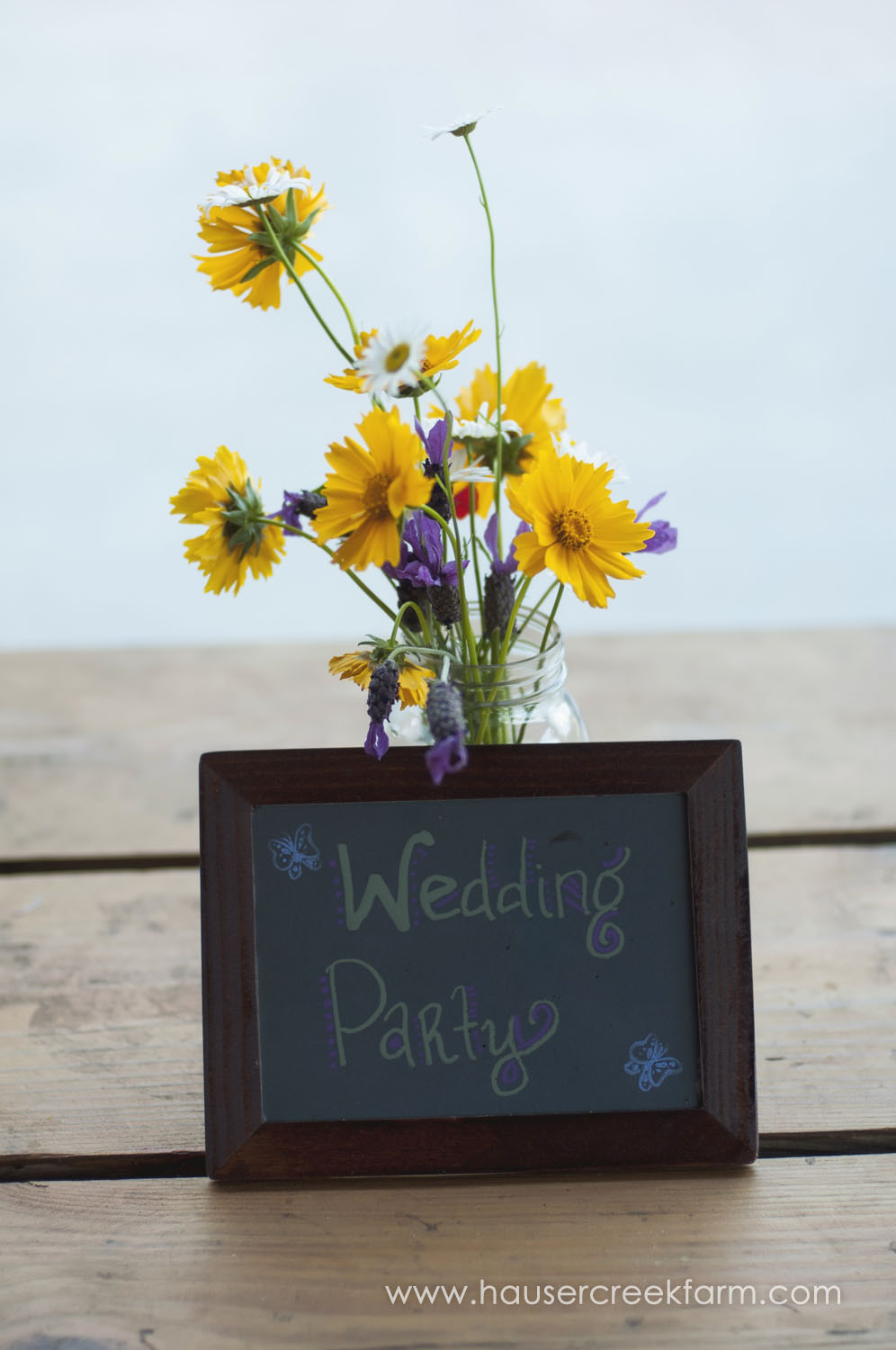 wedding-flowers-hauser-creek-farm-a-photo-by-ashley-0919.jpg