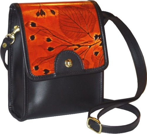 Leaf Leather Purse (6).jpg