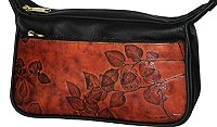 Leaf Leather Purse (7).jpg
