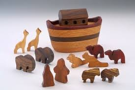 Baldwin Wood Toys (1).jpg