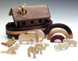Baldwin Wood Toys (3).jpg