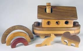 Baldwin Wood Toys (4).jpg