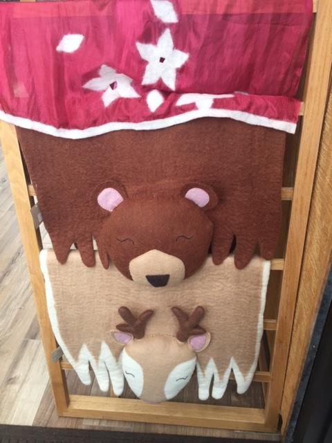 Bear Throw.JPG