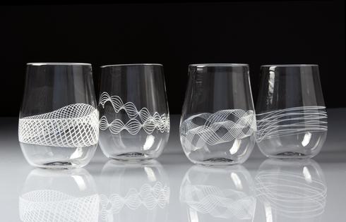 Frost Glass Wineglasses.jpg
