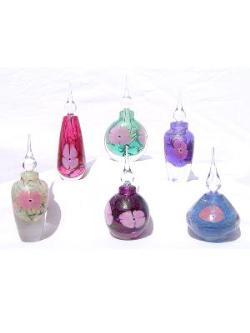 Vandermark Perfume bottles.jpg