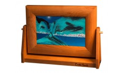 Exotic Sands (2).jpg