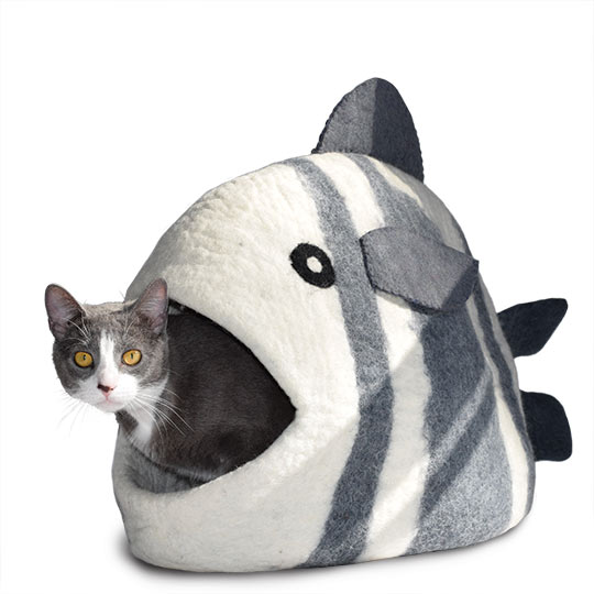 Fish_White (1).jpg
