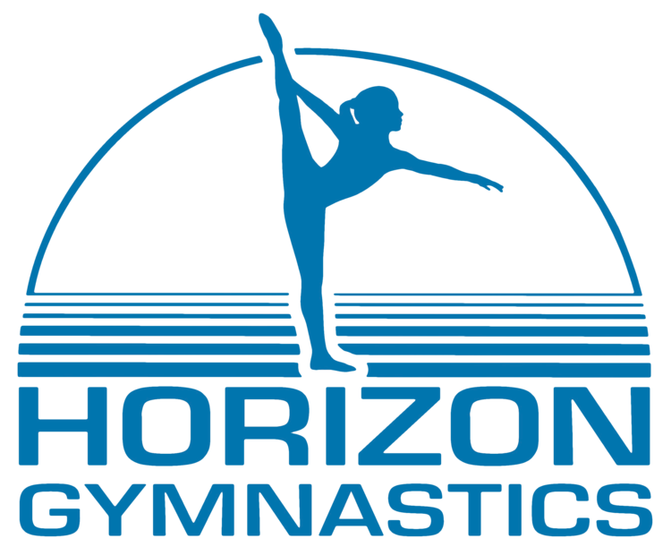 Horizon Gymnastics Club