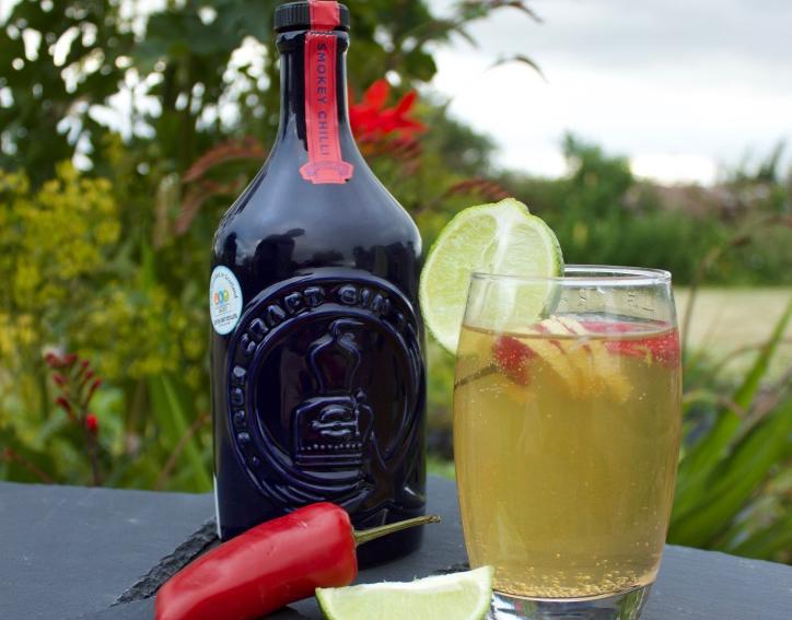 gin-and-prosecco-van-mcqueens
