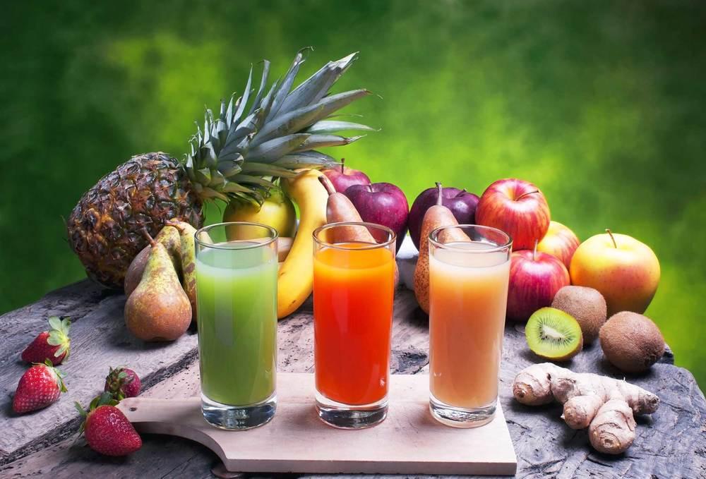 Juice-web.jpg