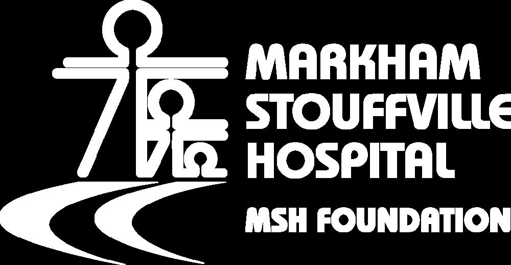 MSH_Logo MSH FNDN_wht.png