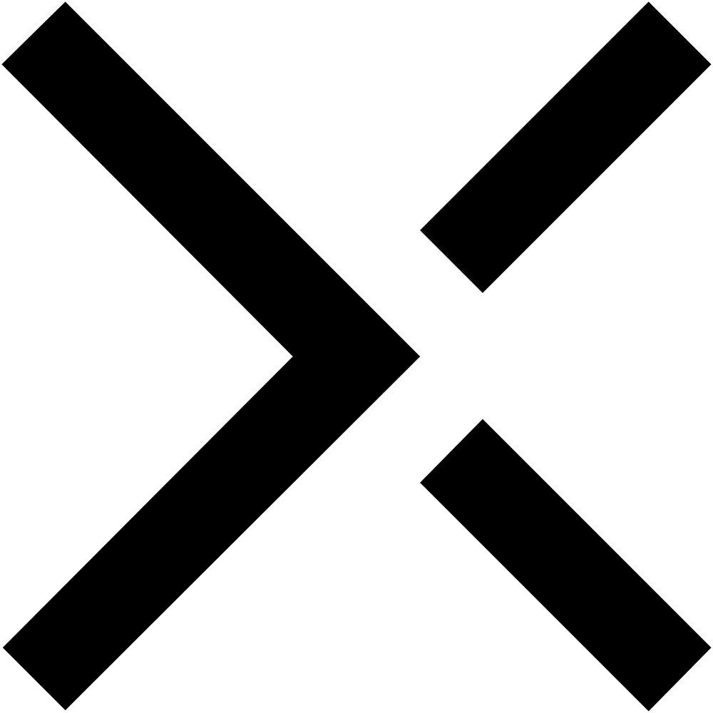 MCAD_X_Logo.jpg