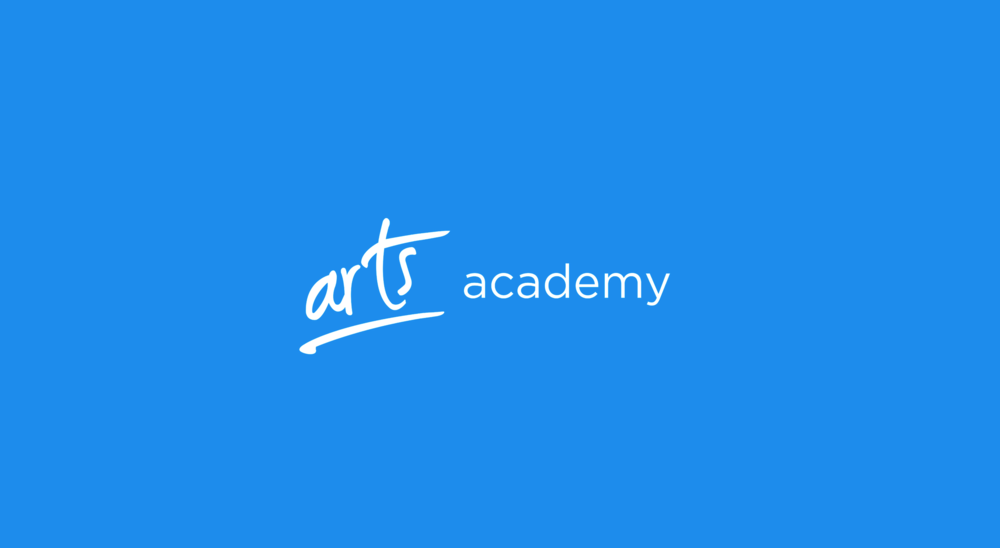 Arts Academy is the largest private music tuition provider in the UK