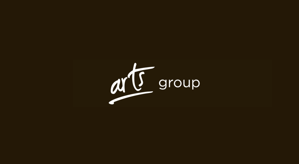 The Arts Group Limited was founded in 2004 by Robert Emery
