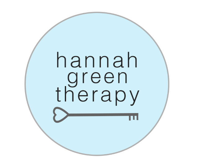 Sf Love Addictionavoidance Therapy Hannah Green Therapy San