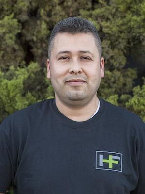 Luis B.jpg