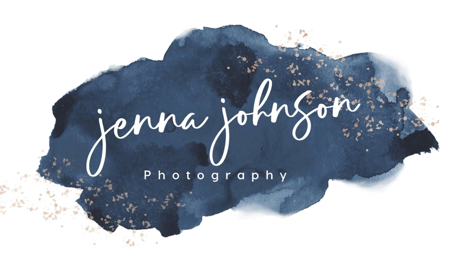 Jenna Johnson Photography - Maui Family Photos, Lahaina HI, Maternity Photographer, Beach Session