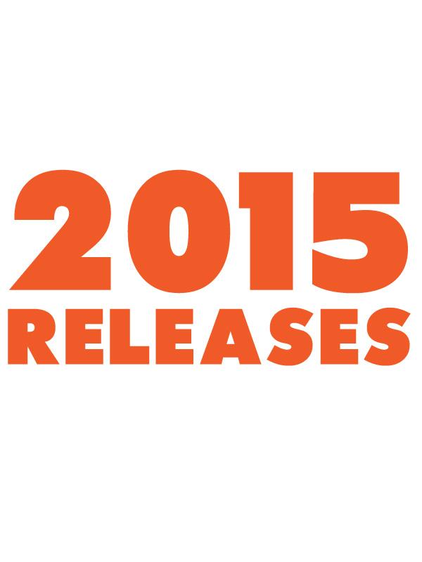 2015releases.jpg