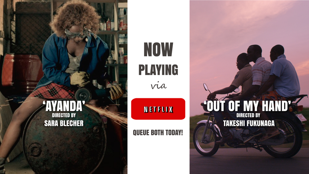 Slide_NetflixDoubleFeature.jpg