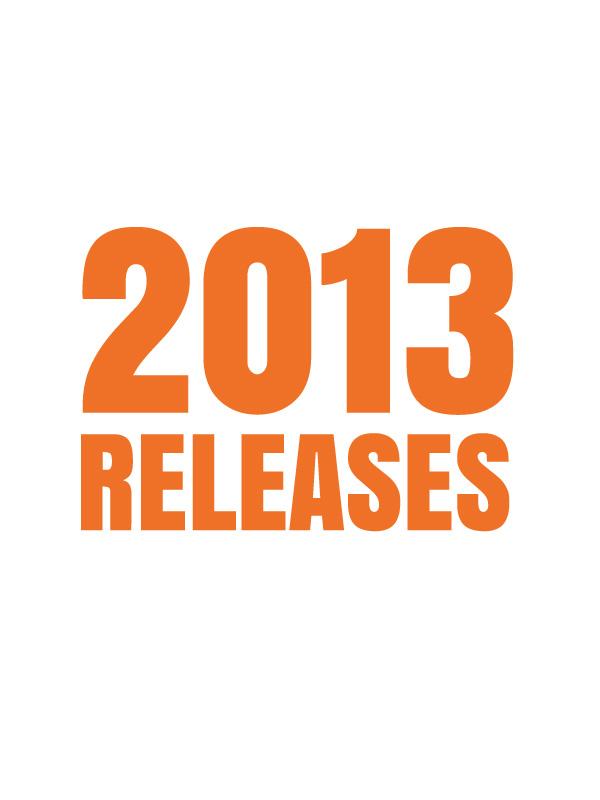 2013releases.jpg