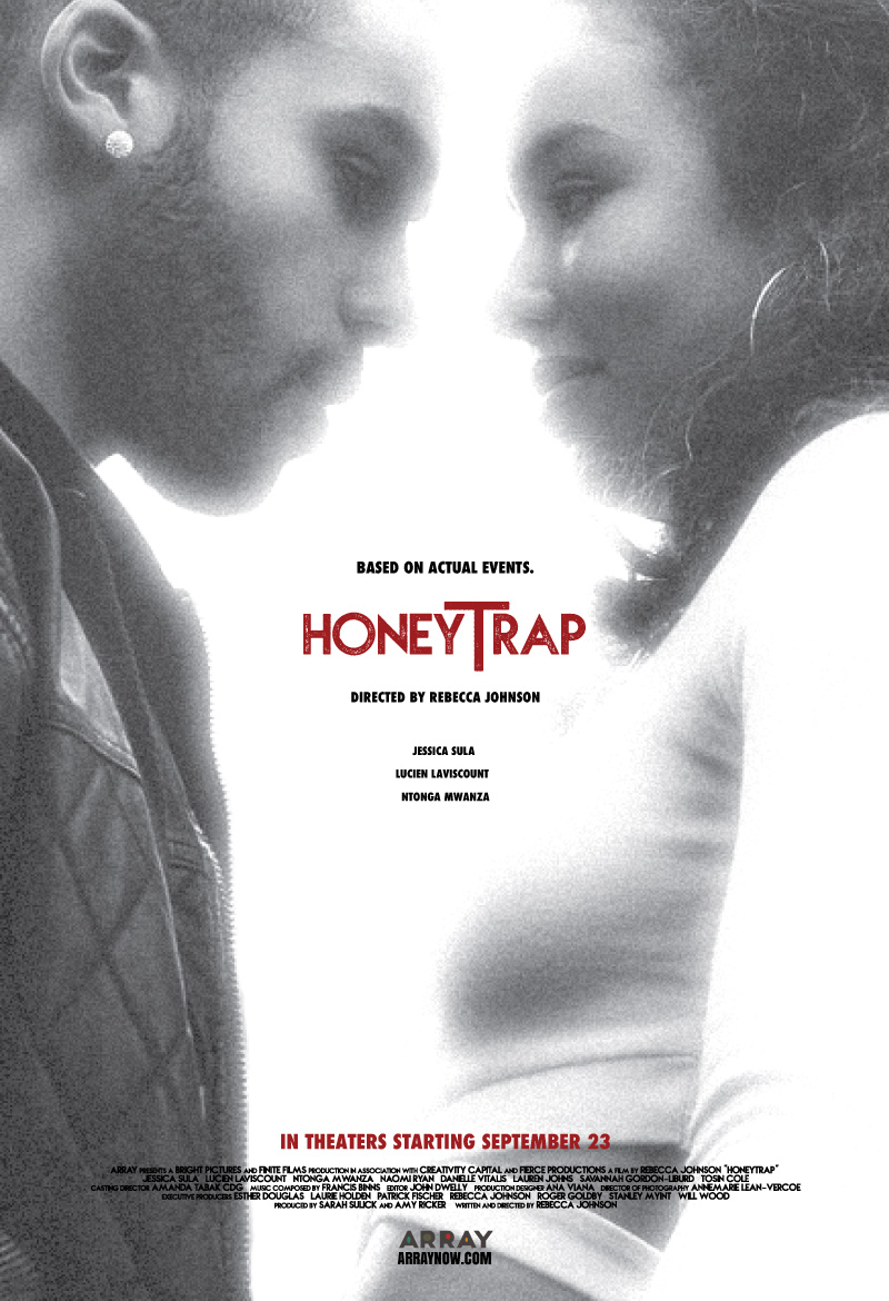 HONEYTRAP_TheatricalPoster_ForWeb.jpg