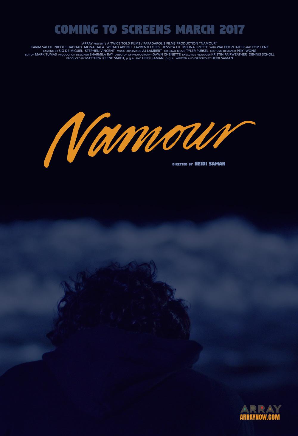 NAMOUR_ARRAYPoster_DigitalVersion.jpg