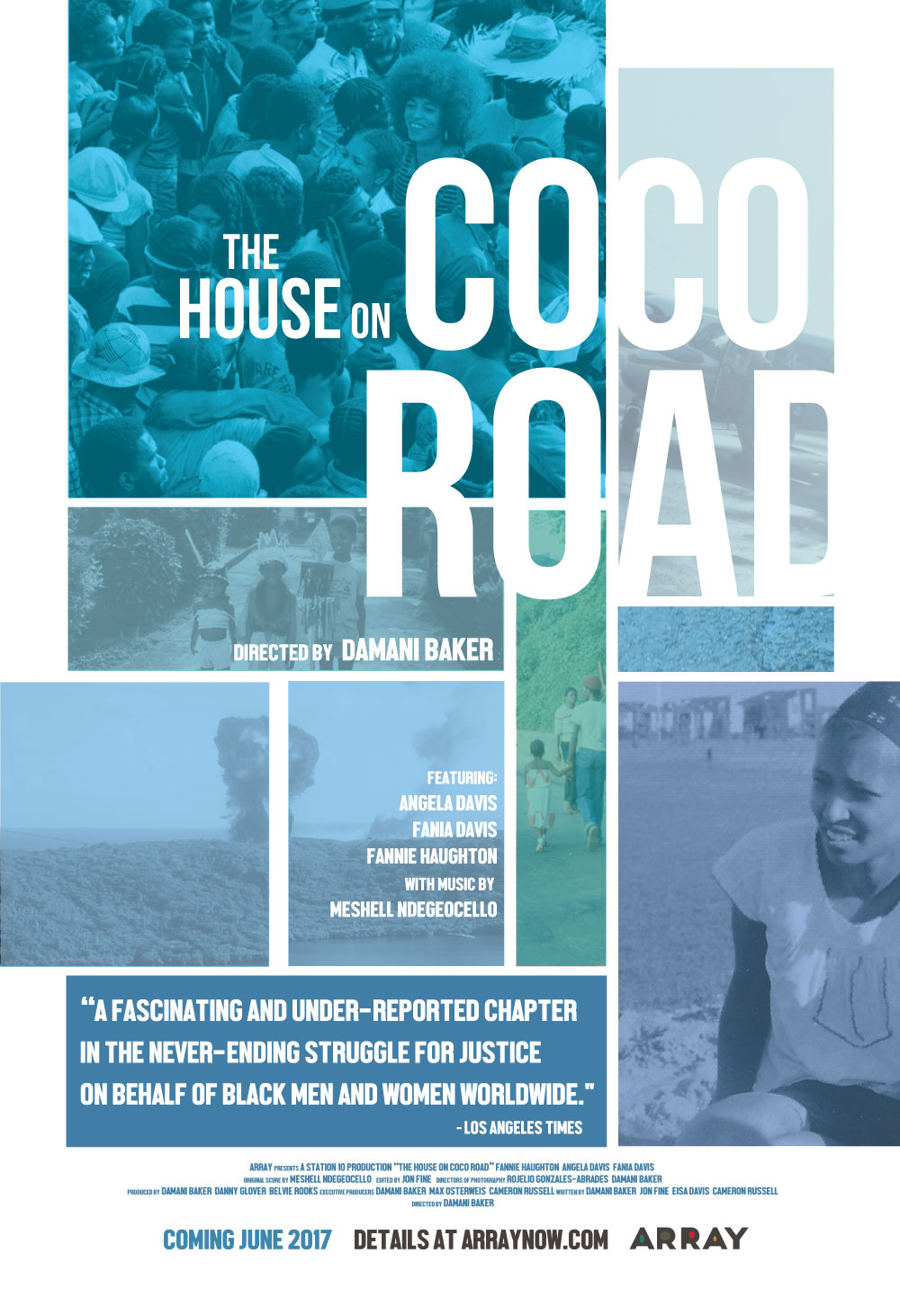TheHouseOnCocoRoad_TheatricalPoster_ForWeb.jpg