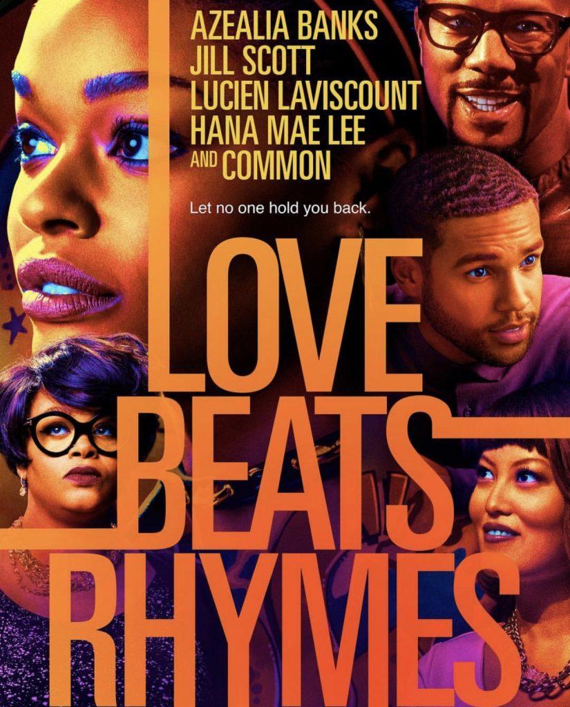 lovebeatsrhymes.jpg
