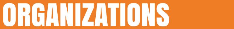 ActionBlock_Organizations.jpg