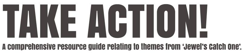 ActionBlock_TakeAction.jpg