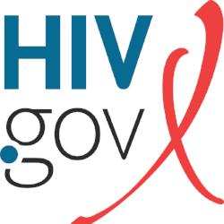 hivgov.png