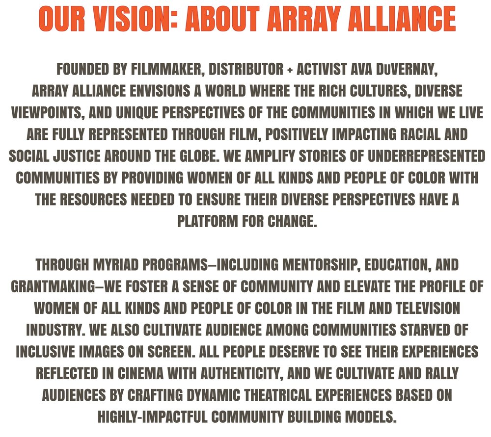 About_ArrayAlliance.jpg