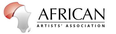 African Artists Association