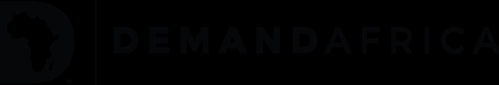 DA logo_B_W bug H.png