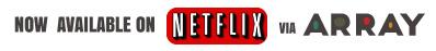 NetflixNowAvailable.jpg