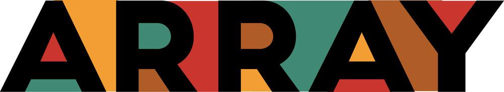ARRAY_logo2019.jpg