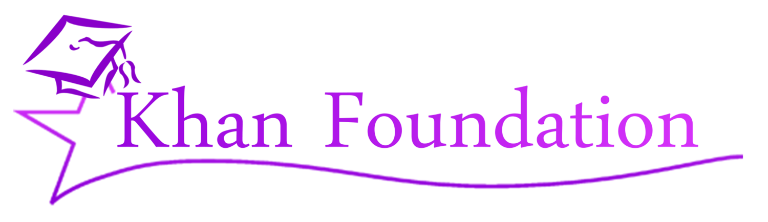 Khan Foundation
