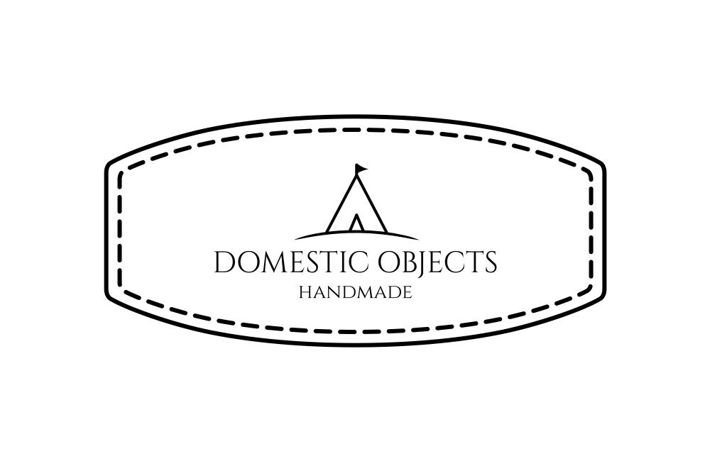 Domestic_Object_Final_Logo.jpg