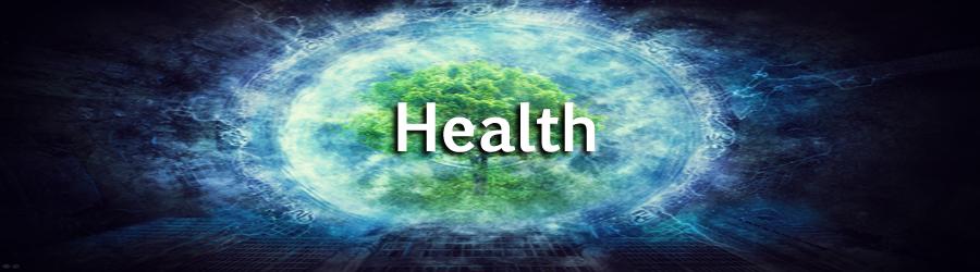 health 01.jpg